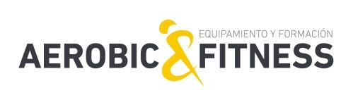Nueva web dedicada al mundo del Fitness - Aerobic&Fitness